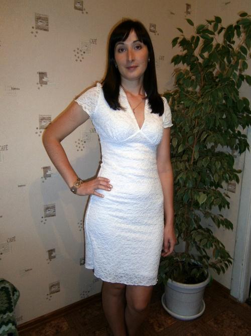 Платье казино 183 spin win online casino