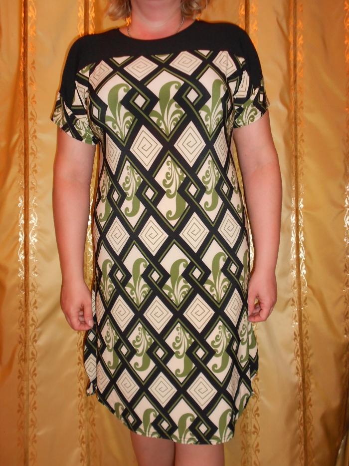 Платье муза лавира отзывы