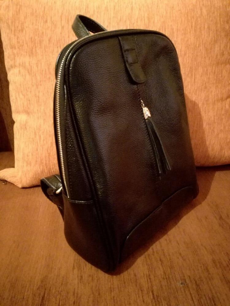 Реплики сумок tods