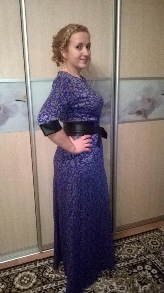 Женские платья белорусского производства в городе ступино