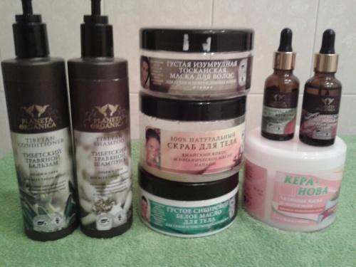 Shop-mirra.ru :) Приятный шопинг МИРРА люкс Магазин натуральной лечебной косметики ШАРМ-де-МИРРА-Mirra cosmetics - Дисконт-Интернет-Магази