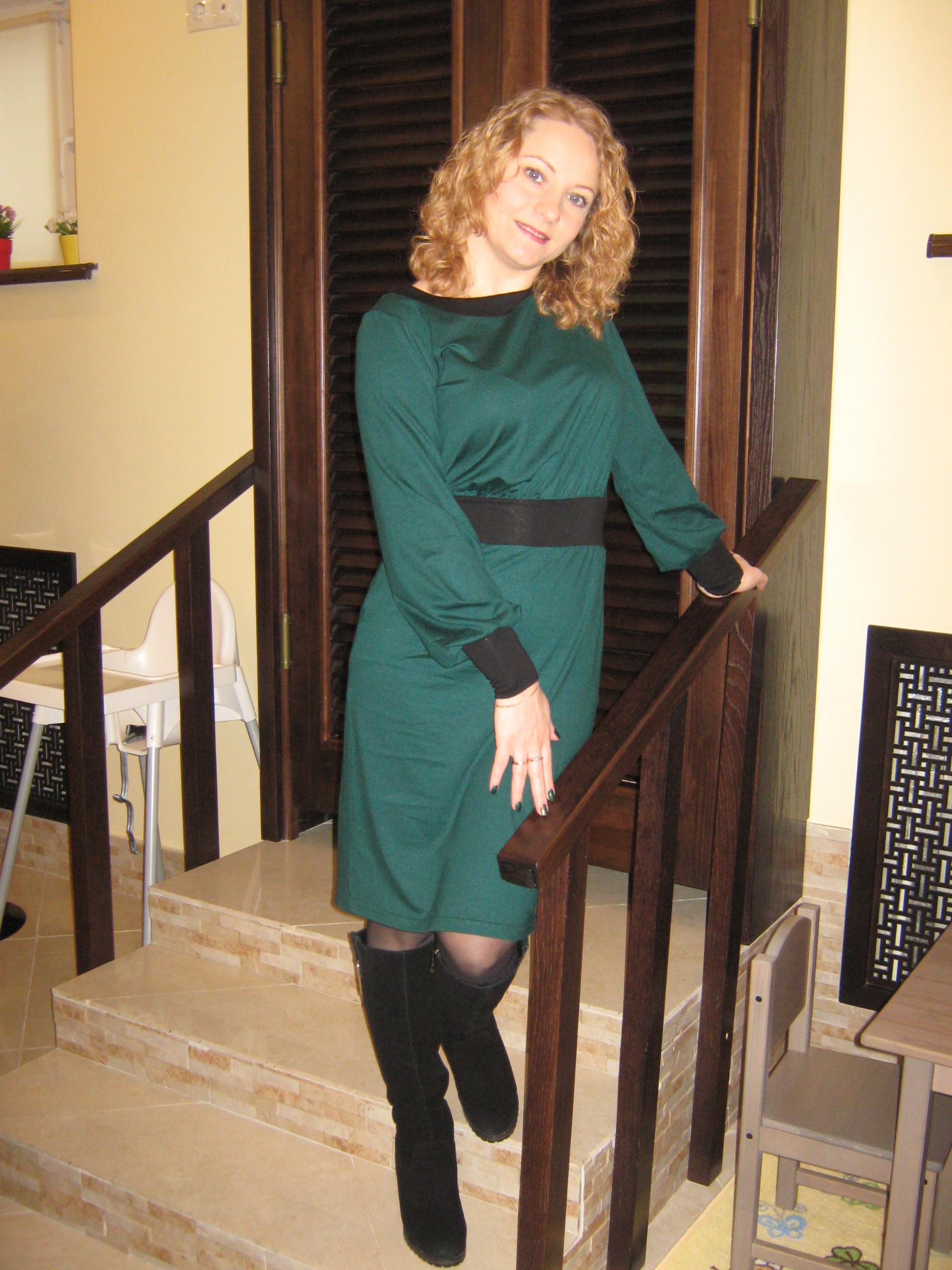 Серебряная ладья платья фото