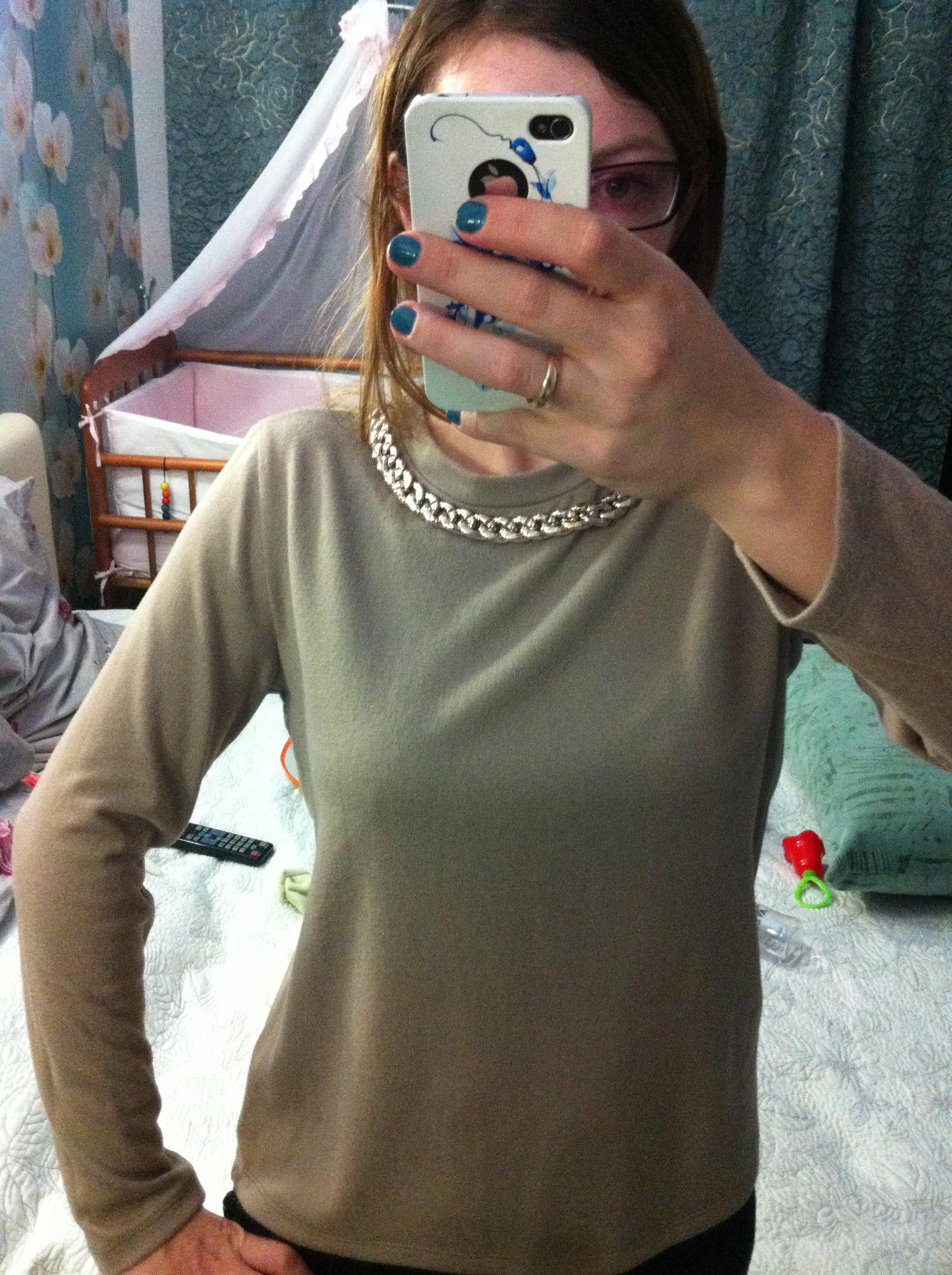 Отзывы Детская верхняя одежда Lemming