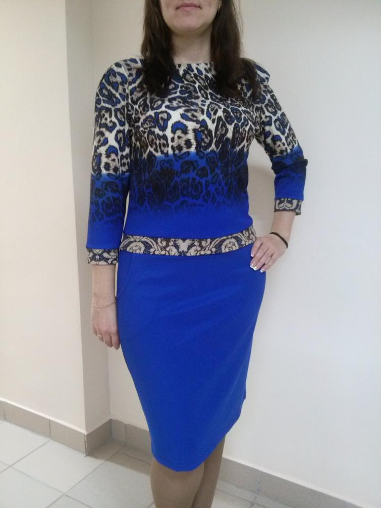 Avili платья отзывы с