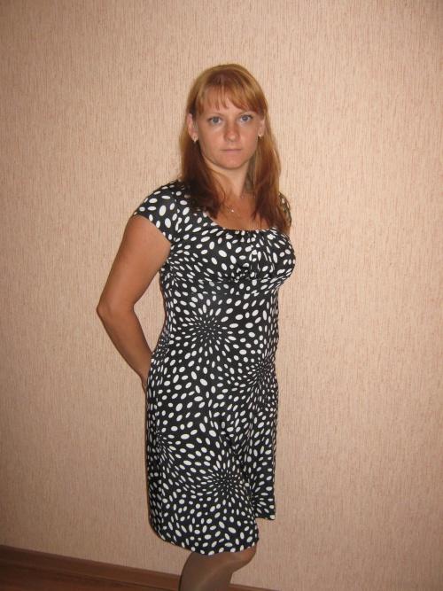 Лиора женская одежда доставка