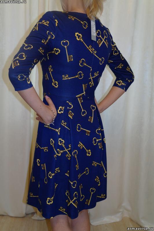 Авили платья отзывы