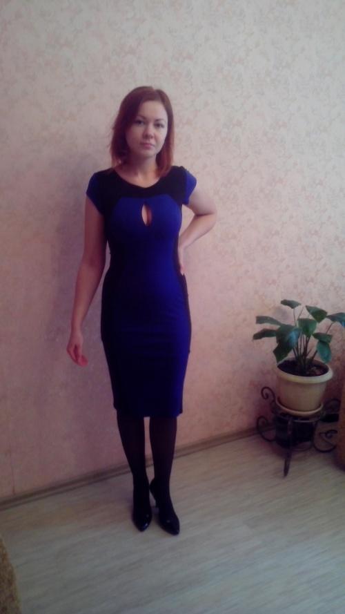 Хвасты платья казино русский покер играть онлайн so