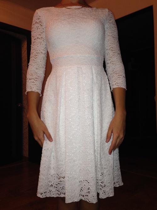 Платье казино 301 отзывы голден интер стар список каналов