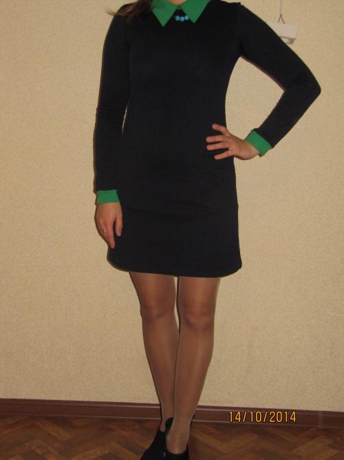 фото Тольятти мадагаскар казино платья