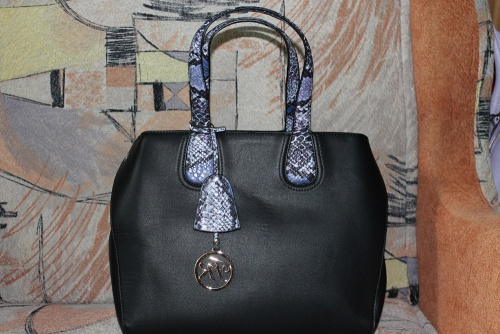 Точные копии брендов сумок лучших фабрик Китая Женские