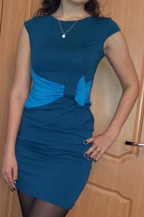 Фото в платьях серебряная ладья