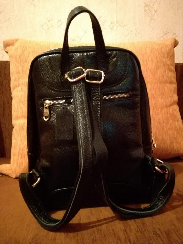 Копии брендовых сумок из плиссировки
