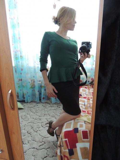 Kirovchanka сайт одежды