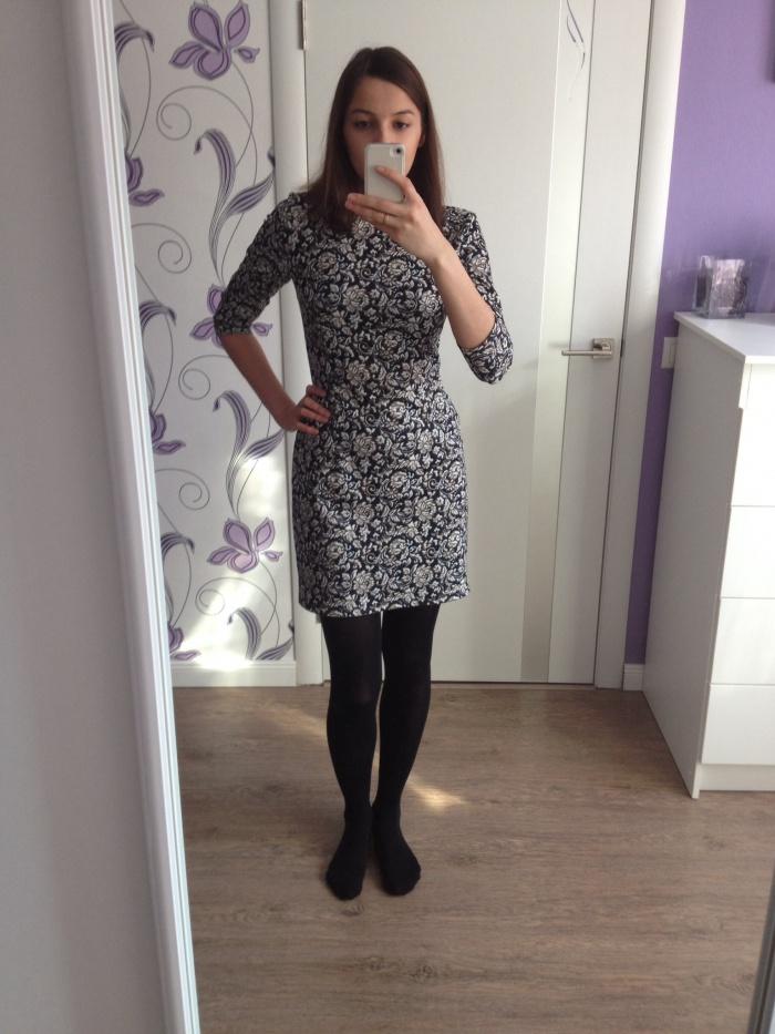 Флай платья отзывы